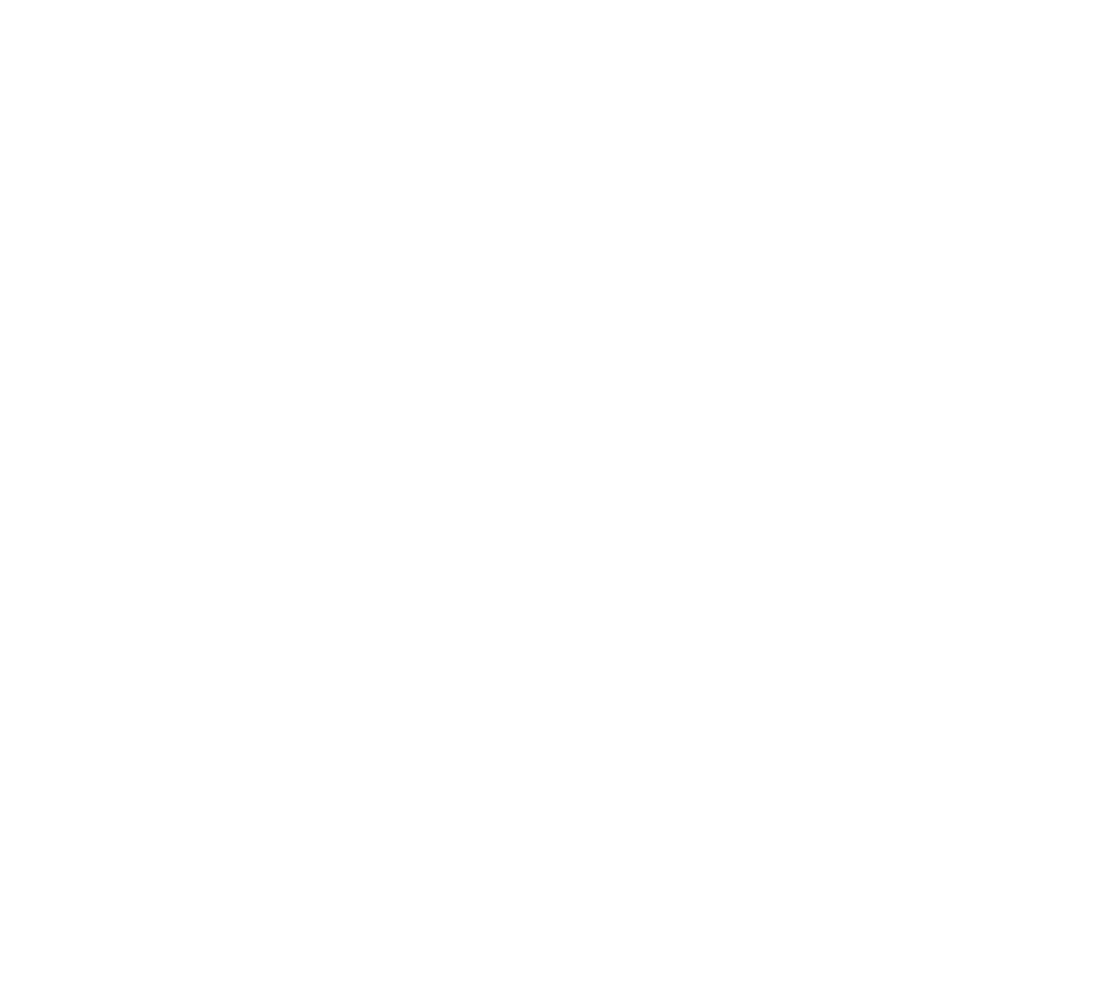 Text: Timo Kollbrunner, Public Eye Recherche: Marc Guéniat (Public Eye) und Agathe Duparc (Journalistin bei Mediapart) Illustrationen: Opak, Bern Videos: PLANFILMS, Renens